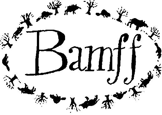 Bamff Wildland
