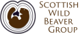 Scottish-Wild-Beaver-Group-logo
